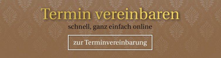 Termin-buchen
